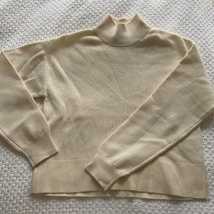 & Other Stores Sweater